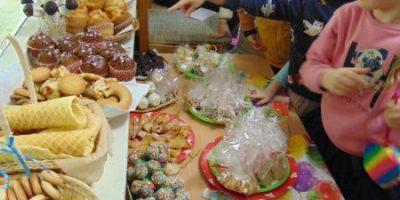 Svarbi žinia dėl sąskaitų už vaikų ugdymą ir maitinimą darželyje.